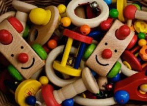 childcare business advisers programme flourishing people jacqui burke wooden toys