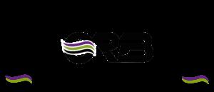 ORB Membership logo 2017 2018
