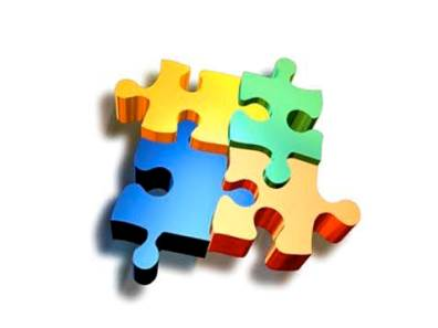 Playing with Jigsaw – Early Years Business Magazine