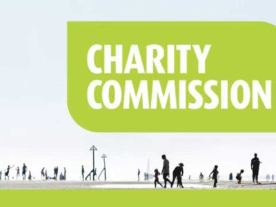 New rules make life simpler for small charities